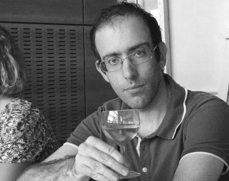 Benoit Reumaux