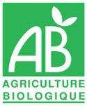 Agriculture Biologique à Camblanes et Meynac